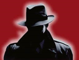 Detective Picture
