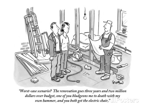 renovation-cartoon